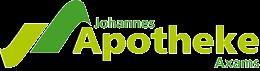 Johannes Apotheke Axams I Mag. pharm. Angelika Kopf KG